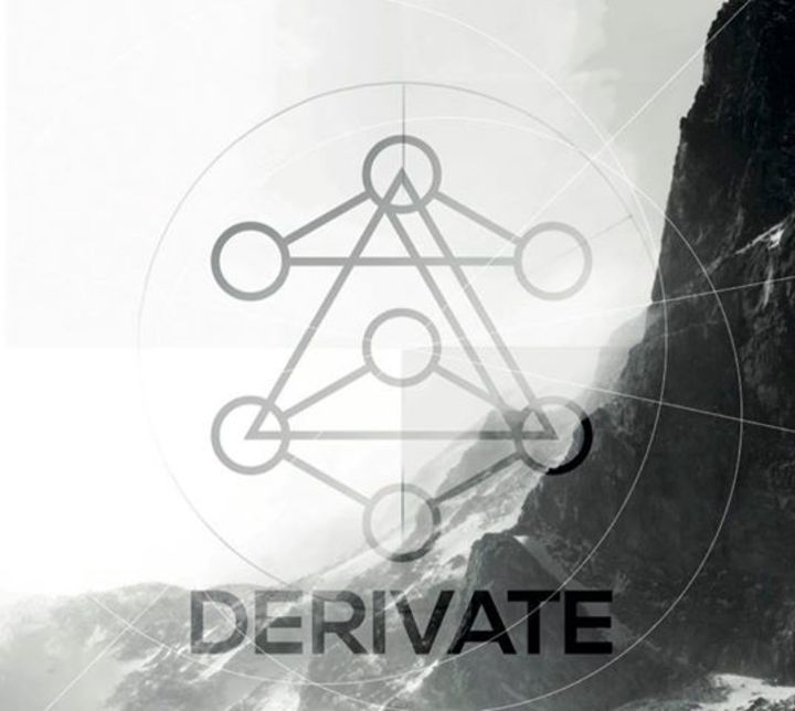 Derivate Tour Dates