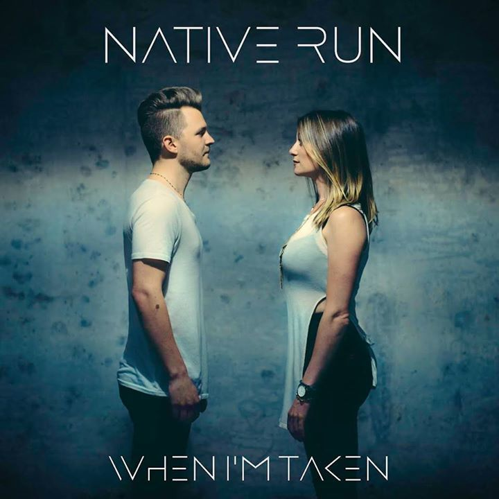 Native Run Tour Dates