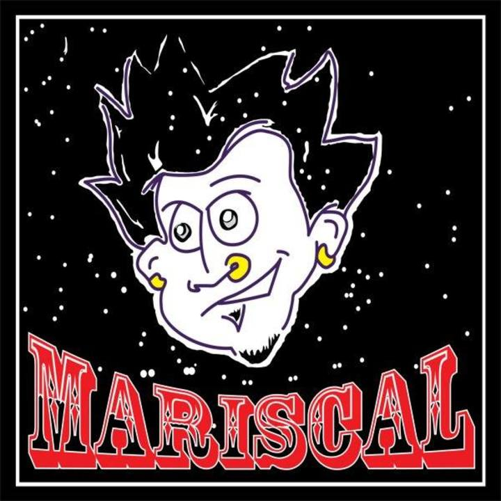 Mariscal Tour Dates