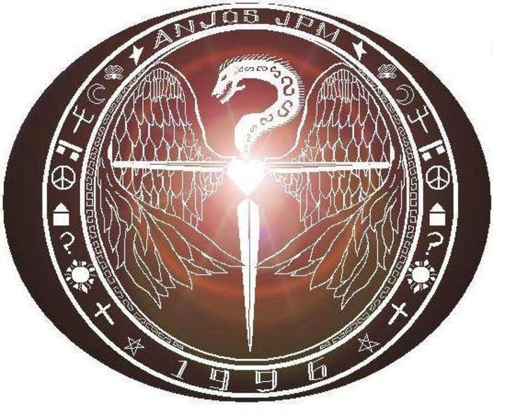 Anjos jpm Tour Dates
