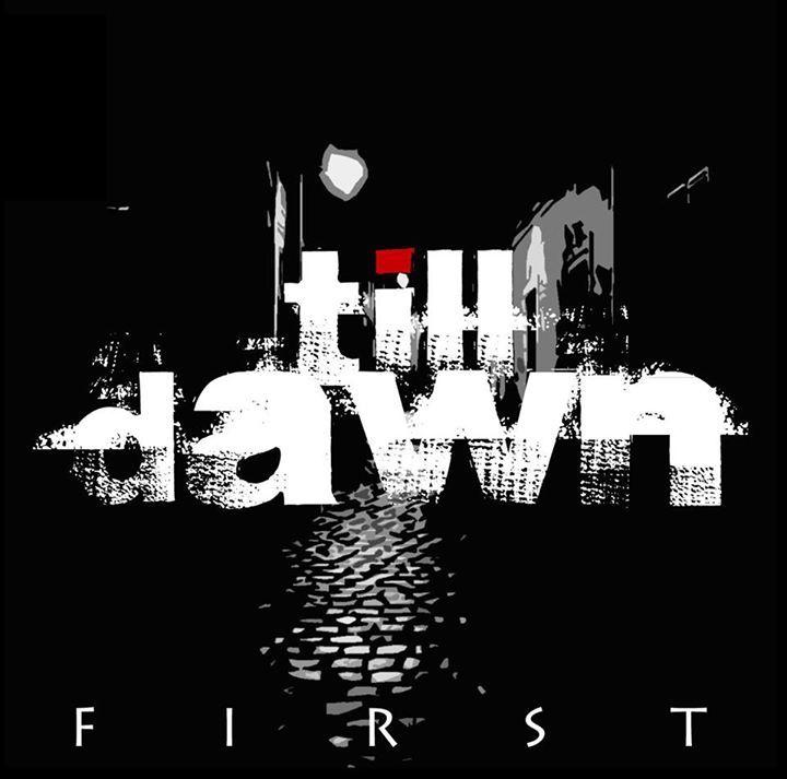 Till Dawn Tour Dates