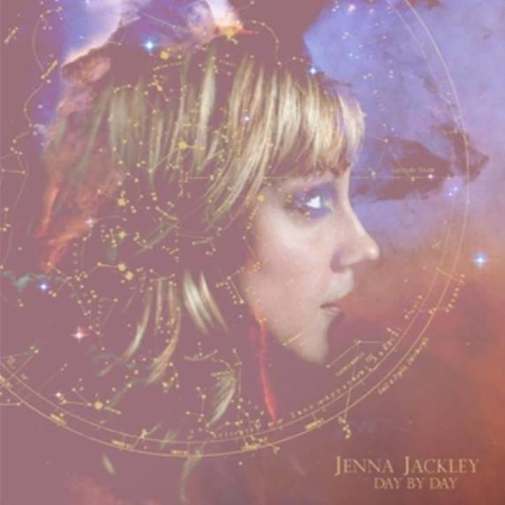 Jenna Jackley Tour Dates