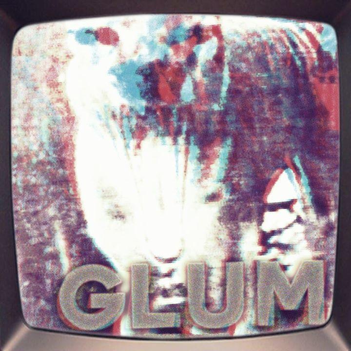 GLUM Tour Dates