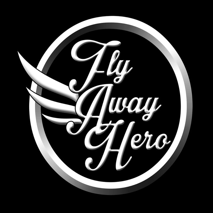 Fly Away Hero Tour Dates