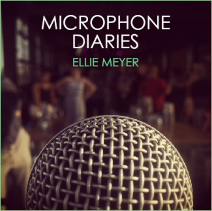 Ellie Meyer Tour Dates