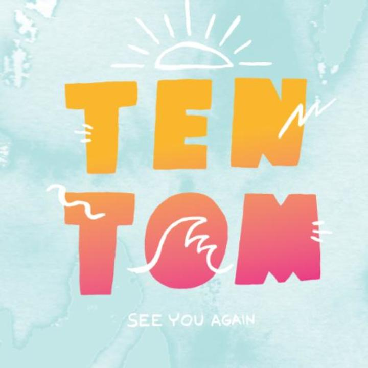 Ten Tom Tour Dates