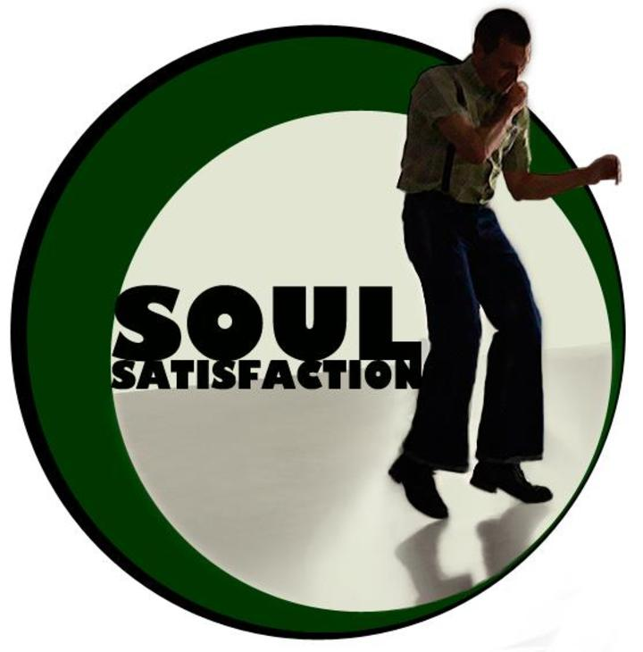 Soul Satisfaction Tour Dates