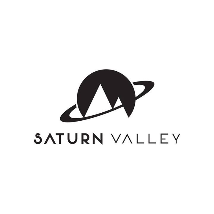 Saturn Valley Tour Dates