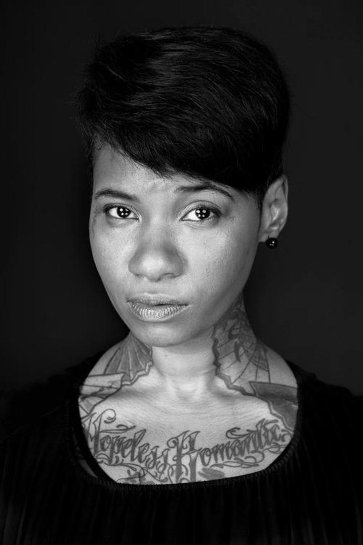 Jean Grae @ Union Hall - New York, NY
