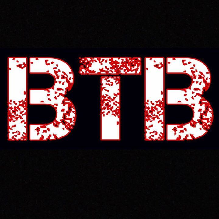Beneath The Burial Tour Dates