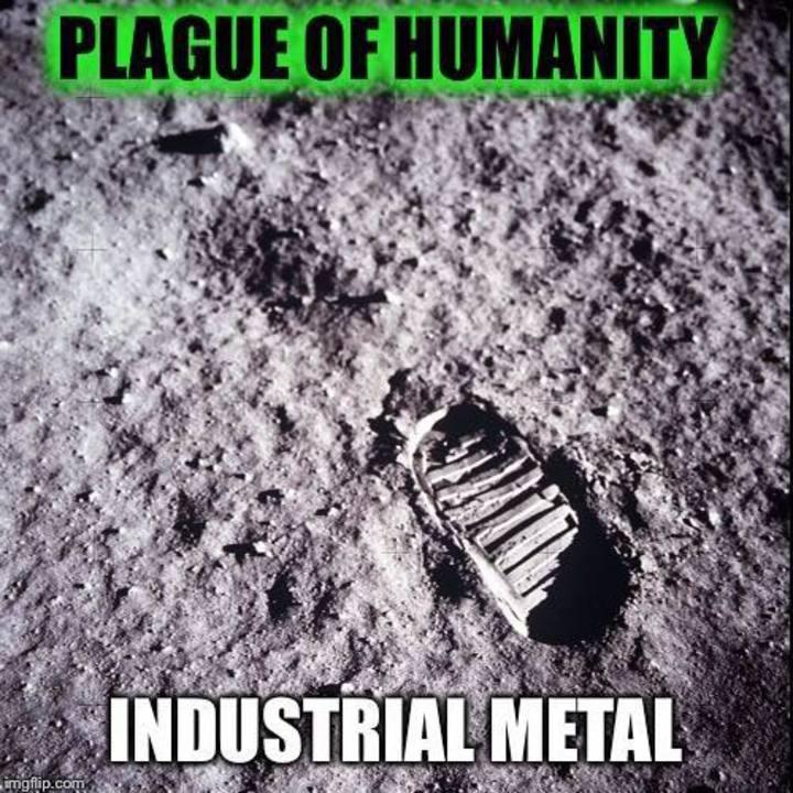 Plague of Humanity Tour Dates