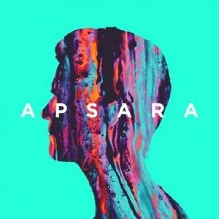 Apsara Tour Dates