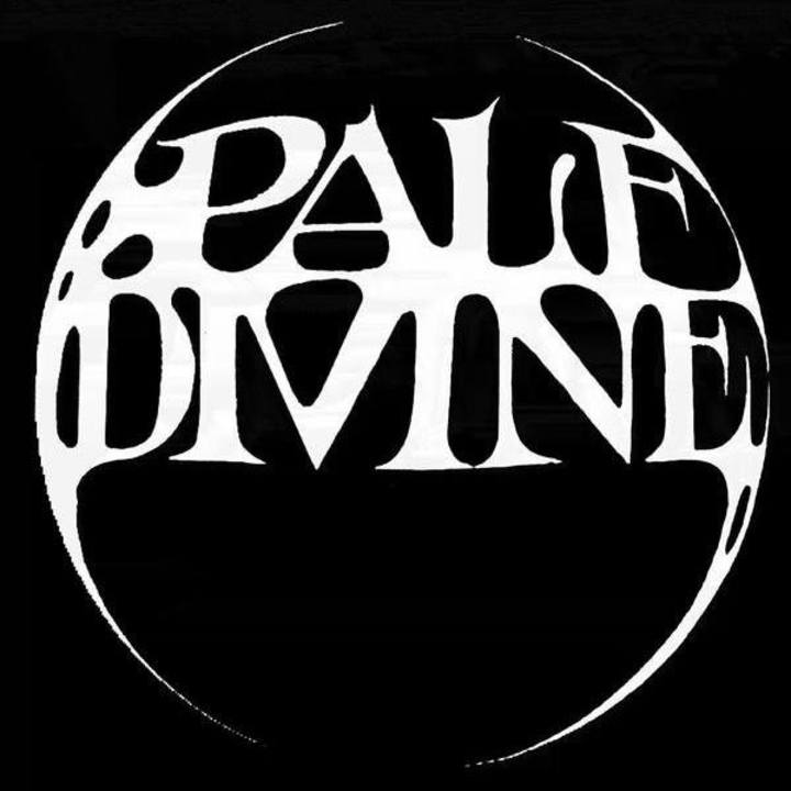 Pale Divine Tour Dates