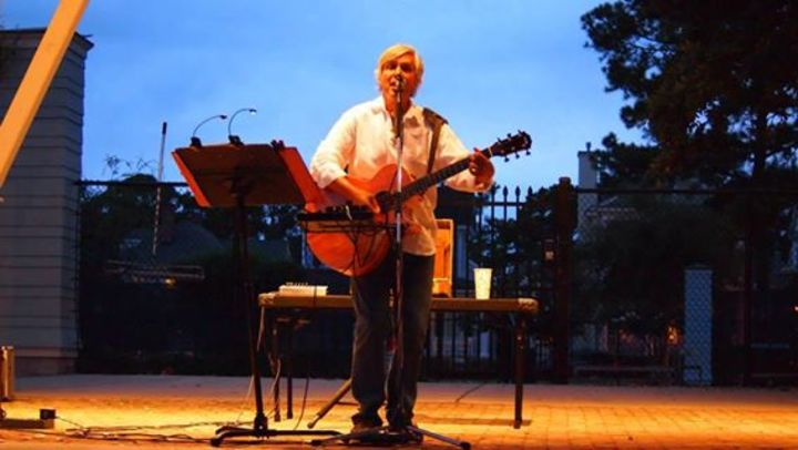 Fred Karam Music and Entertainment Tour Dates