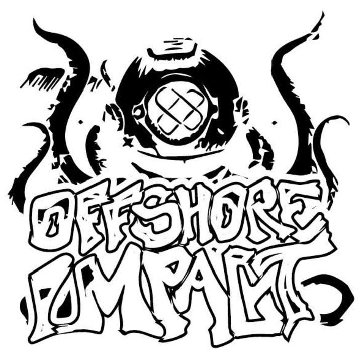 Offshore Impact Tour Dates