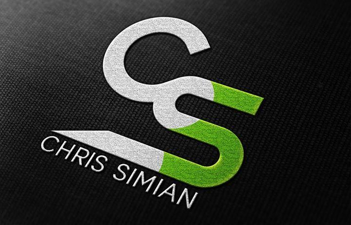 CHRIS SIMIAN Tour Dates