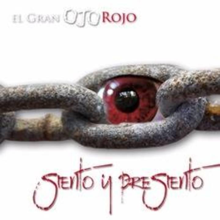 El Gran Ojo Rojo Tour Dates