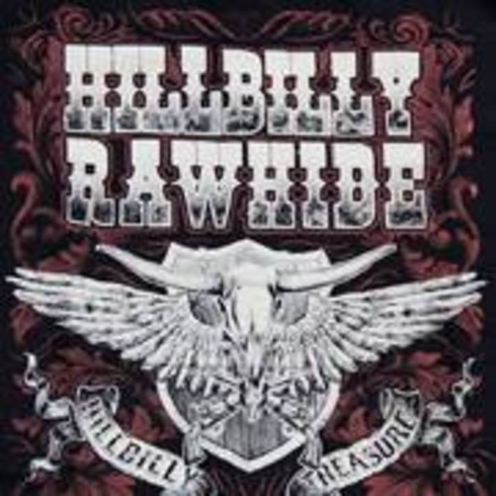 Hillbilly Rawhide Tour Dates