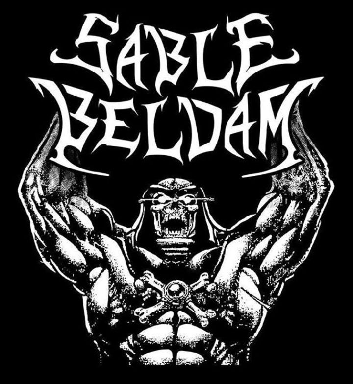 Sable Beldam Tour Dates