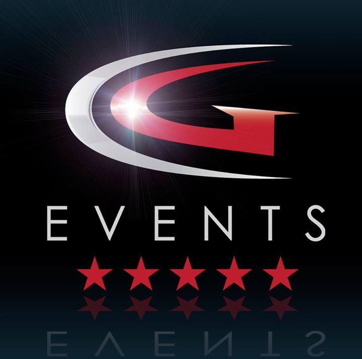 Coastal Group Events Tour Dates
