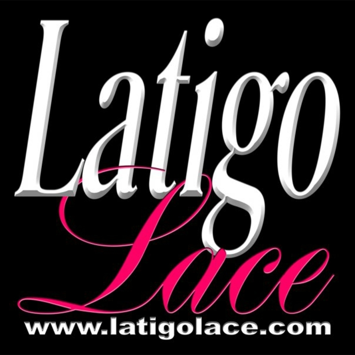 Latigo Lace Tour Dates