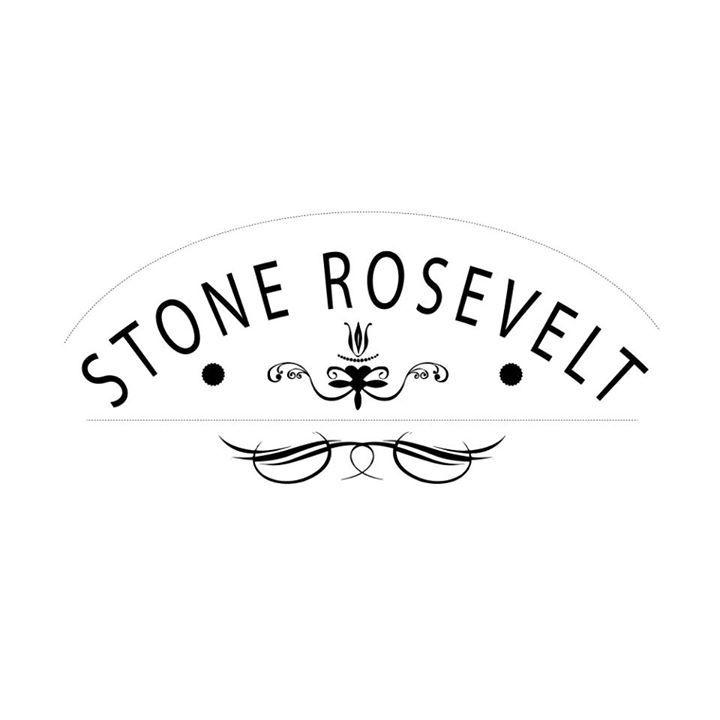 Stone Rosevelt Tour Dates