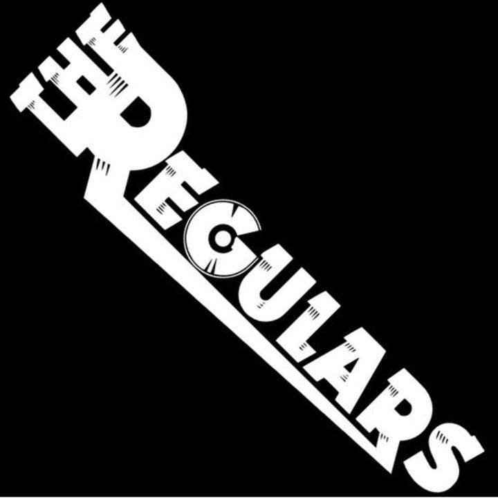 The Regulars Tour Dates