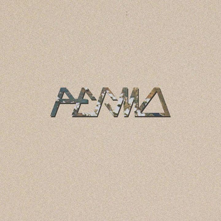 Perma Tour Dates