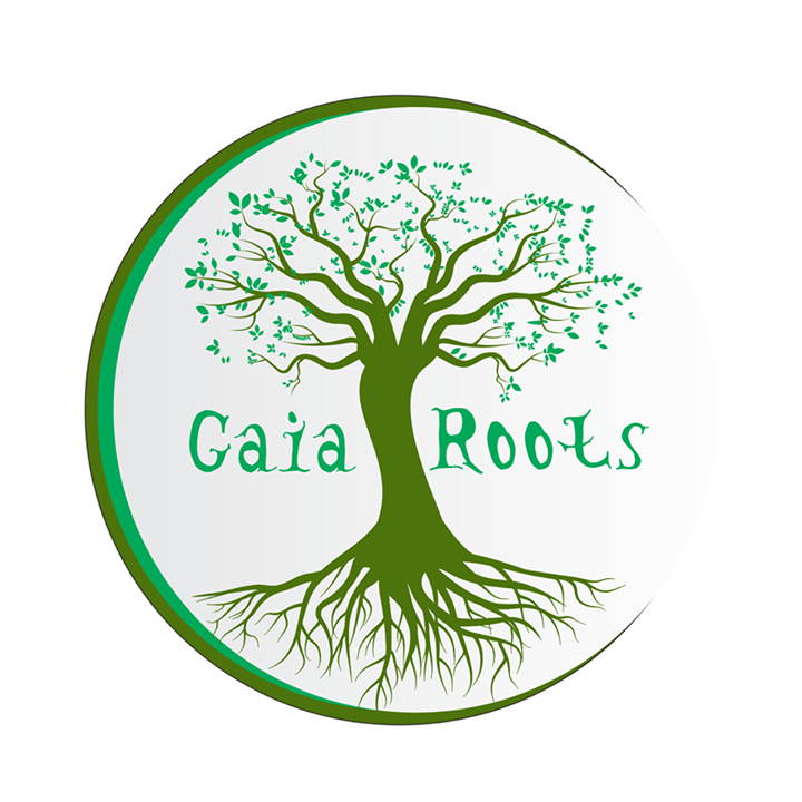 Gaia Roots Tour Dates