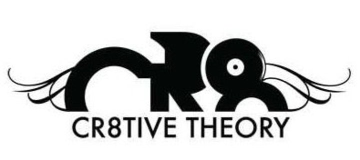CR8TIVE THEORY Tour Dates
