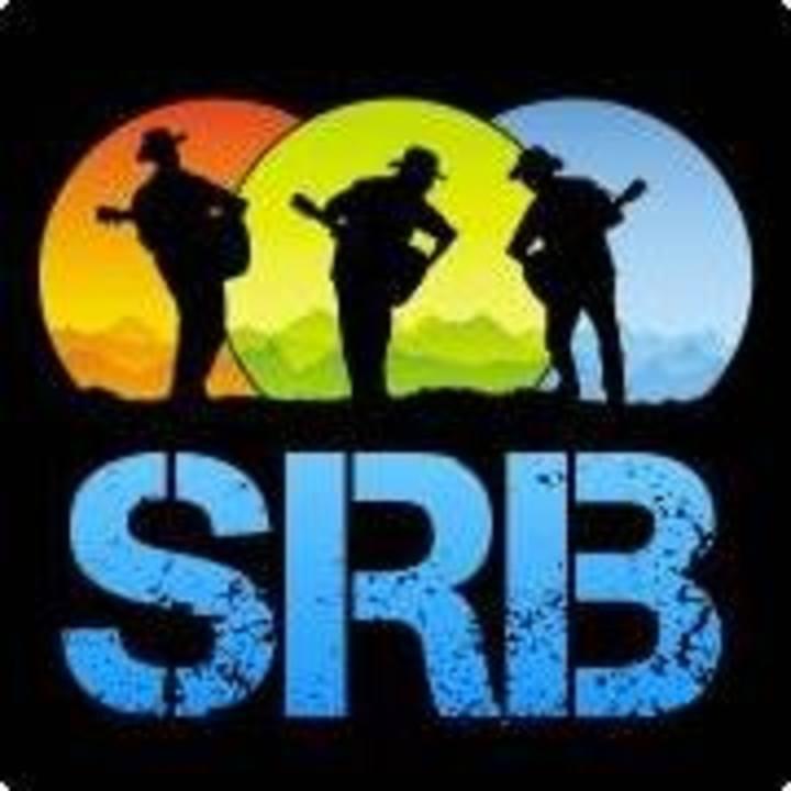 The Spokane River Band Tour Dates