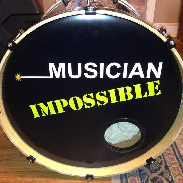 Musician Impossible @ A Taste Of Key West (formerly The Taproom) - Morton, PA