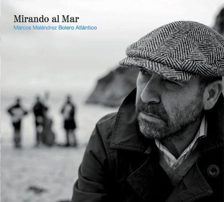 Marcos Meléndrez Bolero Atlántico Tour Dates
