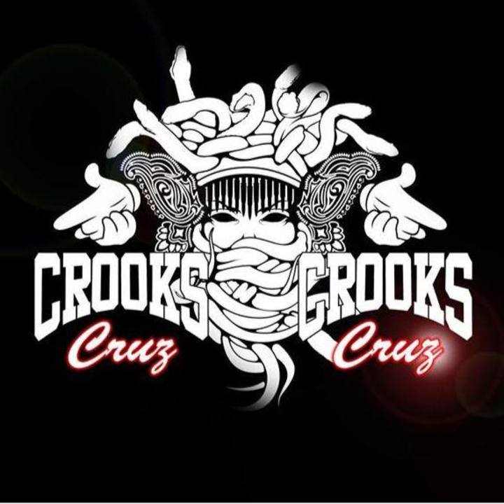 Crooks Cruz Tour Dates