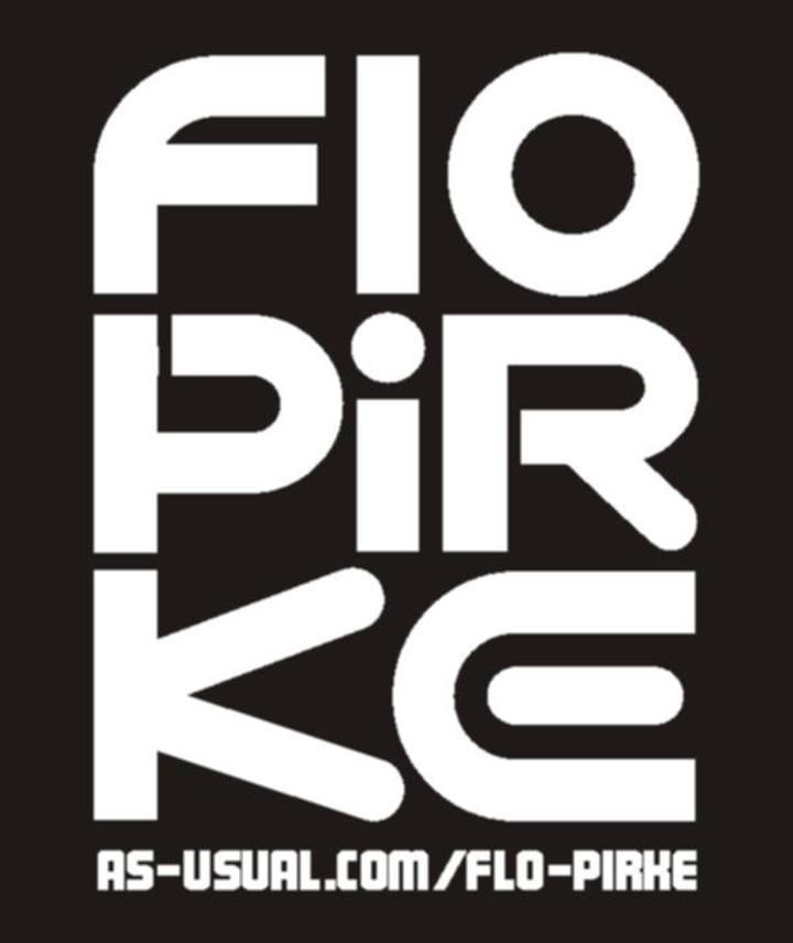 Flo Pirke Tour Dates