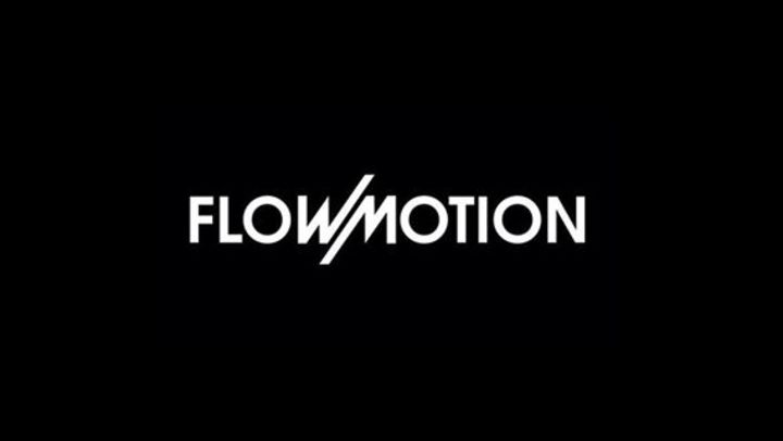 Flowmotion Tour Dates