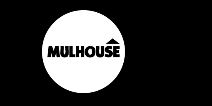 Mulhouse Tour Dates