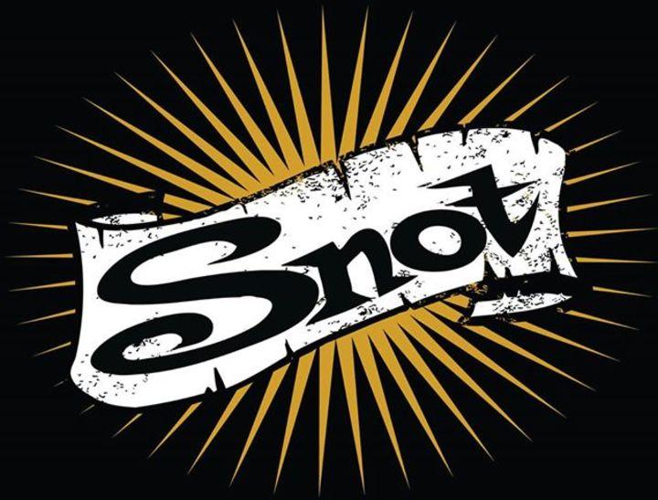 Snot(Band) Tour Dates