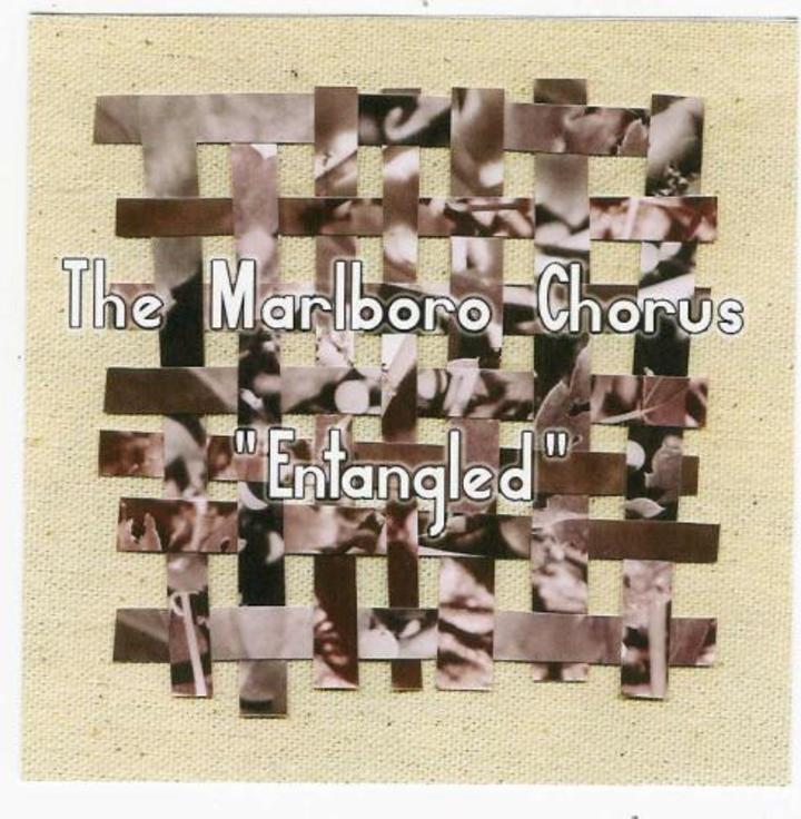 The Marlboro Chorus Tour Dates