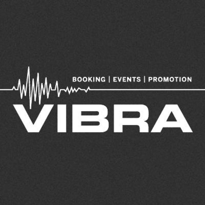 Vibra Agency Tour Dates