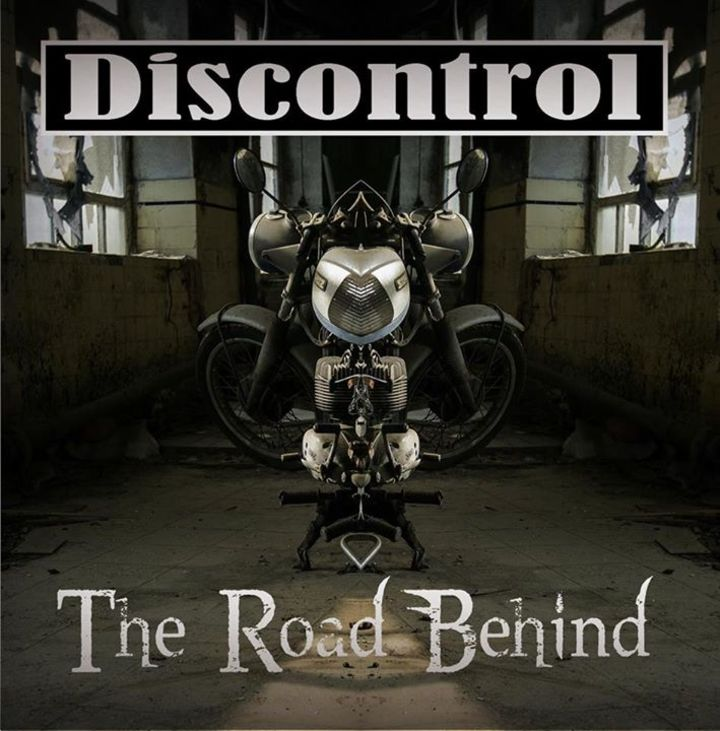 Discontrol Tour Dates