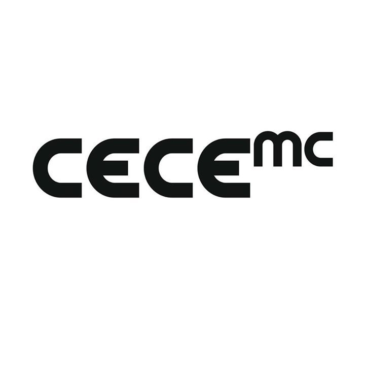 Cece MC Tour Dates