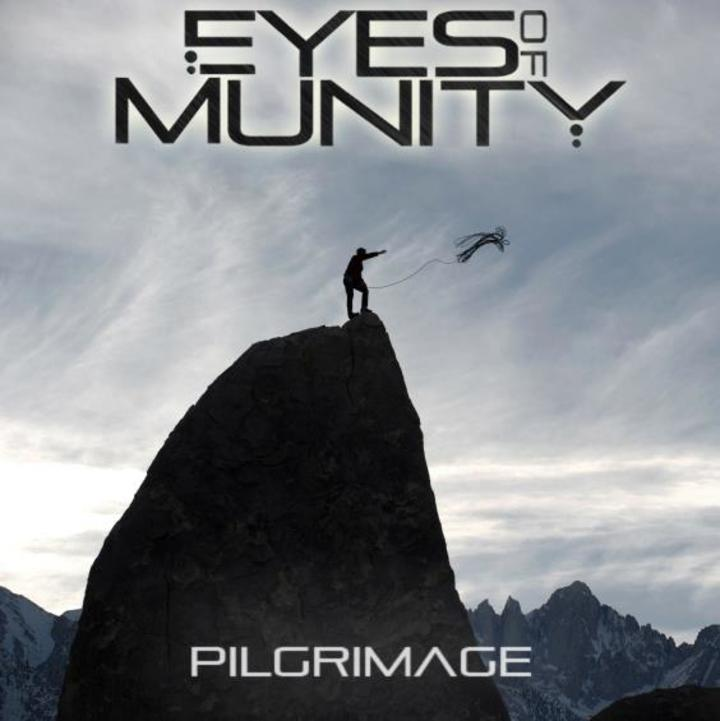 Eyes Of Munity Tour Dates