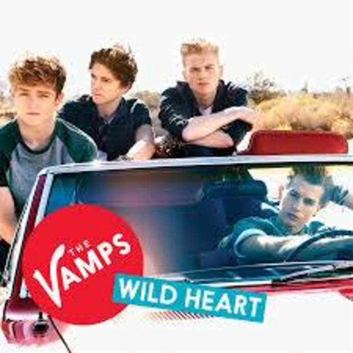 The Vamps Brazil Tour Dates