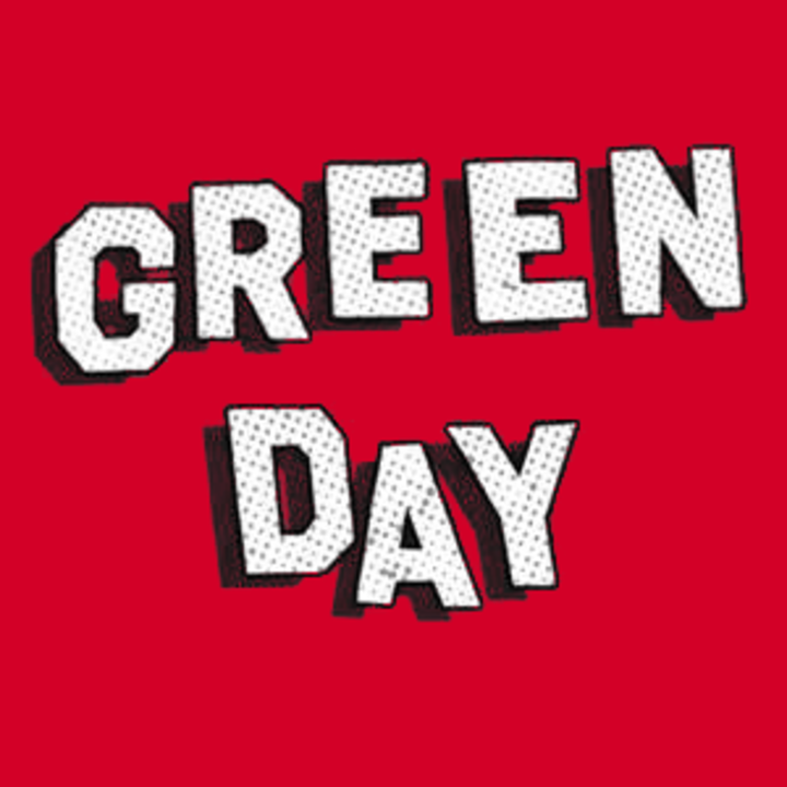 Green Day Fans Tour Dates