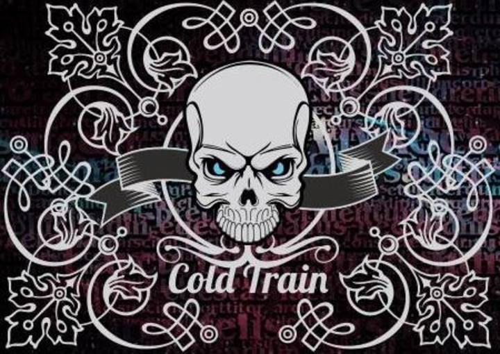 Coldtrain Tour Dates