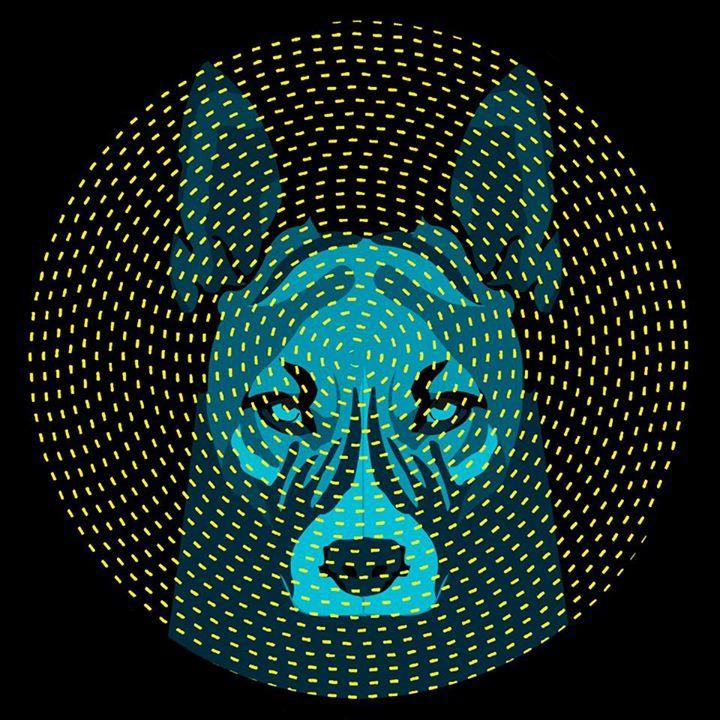 El Imperio del Perro Tour Dates