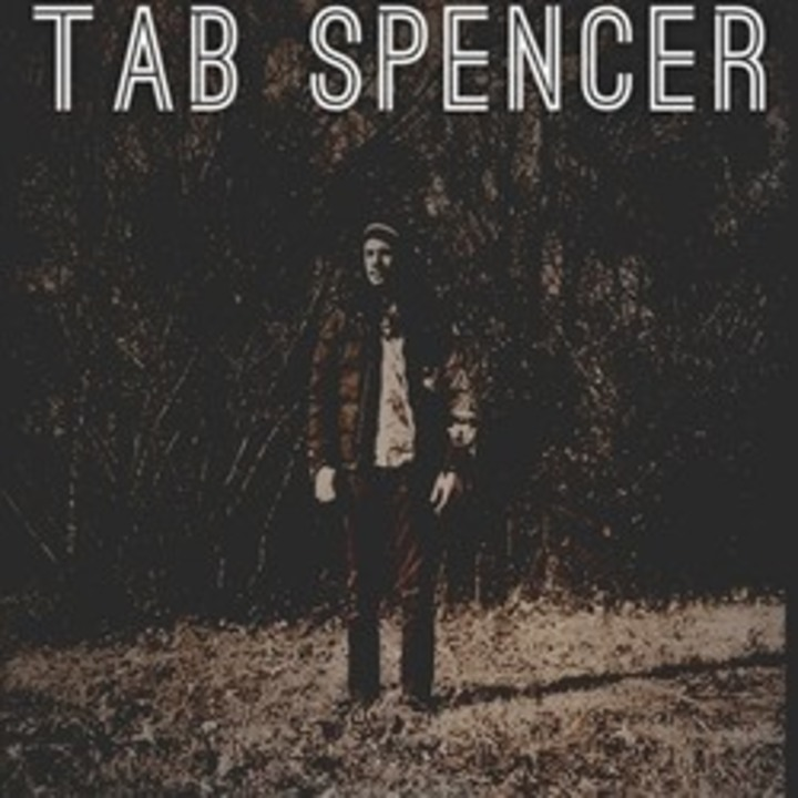 Tab Spencer Tour Dates