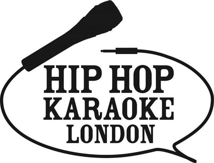 Hip Hop Karaoke @ Boxpark Croydon - Croydon, United Kingdom Of Great Britain And Northern Ireland
