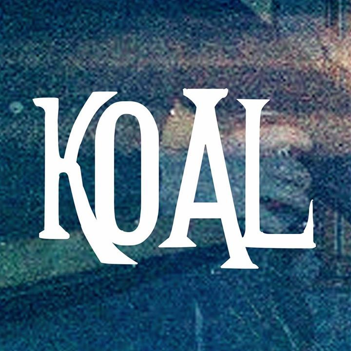 KOAL Tour Dates